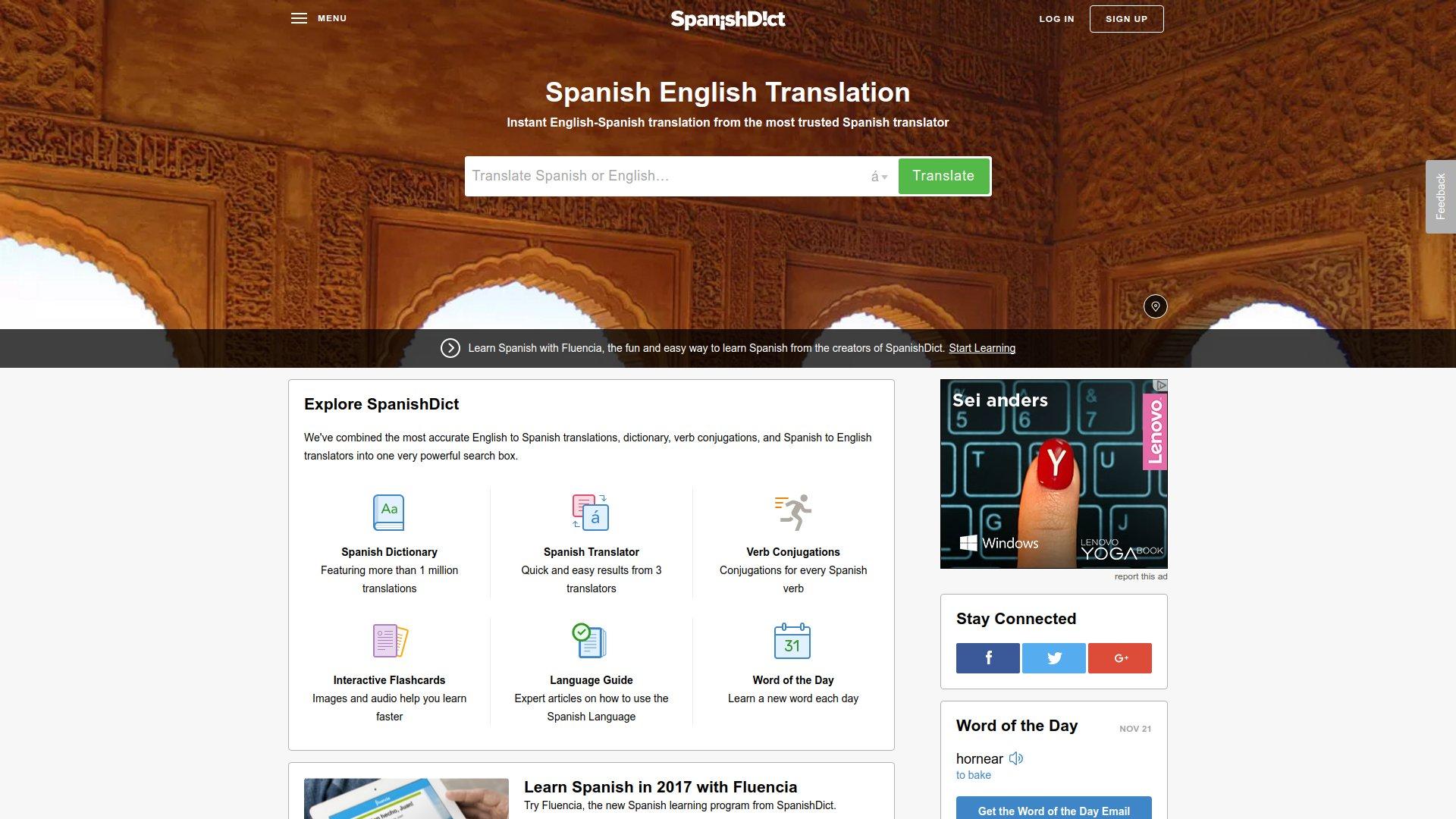Juego  Spanish to English Translation  SpanishDict