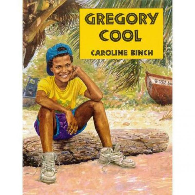 Cool Book Cover Uk ~ Year literacy gregory cool daubeney primary school